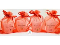 Christmas Personalised candles