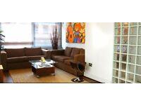 One Bedroom Luxury Apartments minutes to Regent's Park