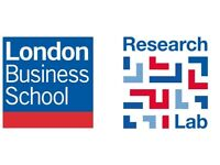 London Business School Research Lab -Earn £10 in under an hour participating in behavioural research