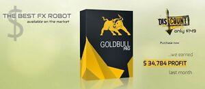GOLDBULL-PRO-Expert-Advisor-per-il-trading-automatico-nel-Forex
