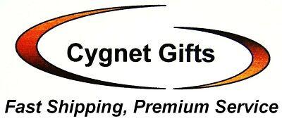 Cygnet Gifts