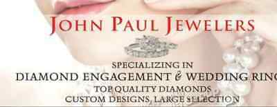 jpjewelers11
