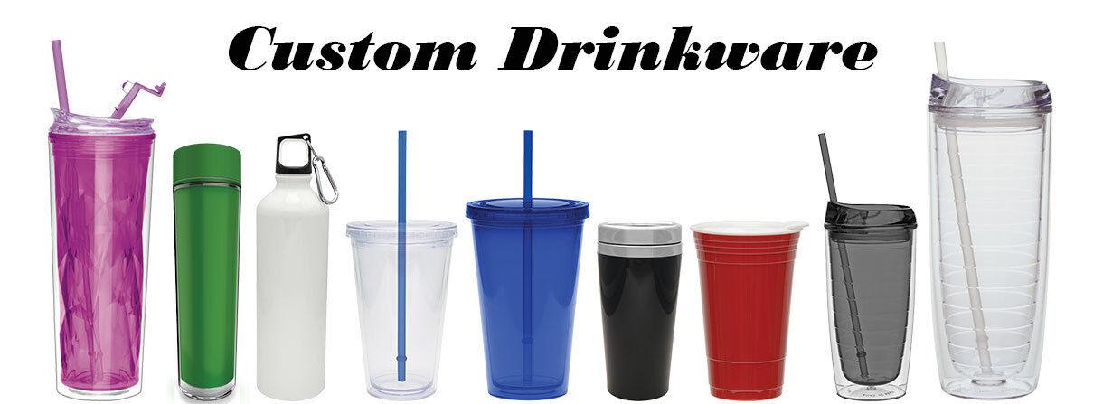 Drinks 'R Us