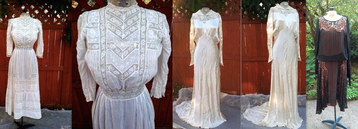 Hey_Vintage_Dress_Lady