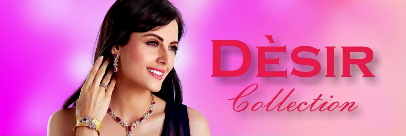 Desir Collection