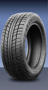 WINTER TIRE SALE - It's not to late!!!