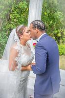 Wedding Photography & Video l **Fall Season Special – $2000**