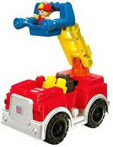 MULTIPLE Toys For Sale    $10.00 or $12.00