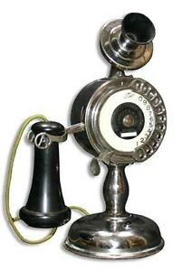 """Penn's Antiques """"Looking"""" For Quality Antiques & Collectables!"""