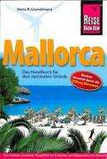 Reise Know How Mallorca