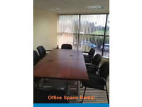 Co-Working * Main Road - NG23 * Shared Offices WorkSpace - Grantham