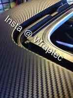 Carbon Fiber Vinyl, Piece, Roll, DIY! Lowest price in GTA