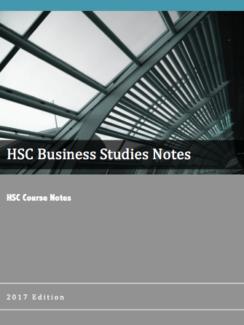 Iphone Case Study Hsc Business Studies