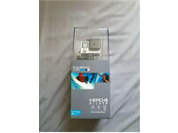 GoPro Hero 4 Silver Edition As New