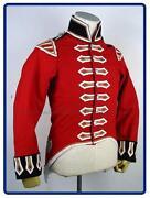 Napoleon Coat
