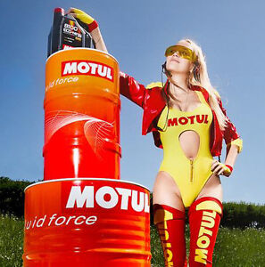 ██ LOWEST PRICE - GUARANTEED ██ - Motul Motorcycle Oil - CHEAP!
