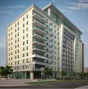 January-April SUBLET at 208 Sunview Kitchener / Waterloo Kitchener Area image 2