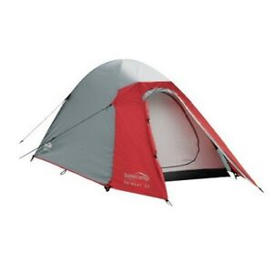 Kathmandu 30 retreat tent $45 negotiable