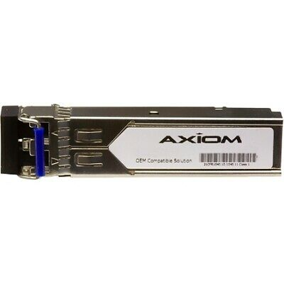 New SFP-1-GSXLC-T MOXA Compatible 1000BASE-SX SFP
