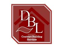 Property maintenance & Painting & Decorating