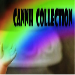 cannhcollection