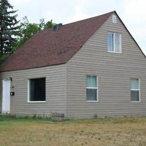 Houses For Rent Moose Jaw Regina Area image 6
