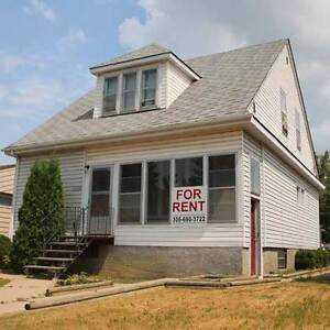 Houses For Rent Moose Jaw Regina Area image 3