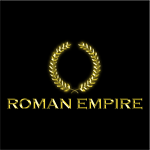 ROMAN EMPIRE LTD