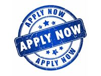 Full & Part Time Distributors Required - Earn Extra Cash
