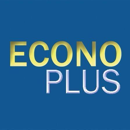 Econoplus liquidation r frig rateur kenmore blanc mod le for Centre liquidation electromenager laval