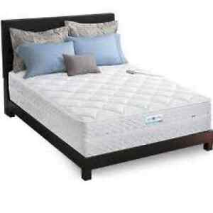Mattress and matelas - all sizes and types - memory foam