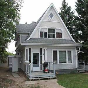 Houses For Rent Moose Jaw Regina Area image 4