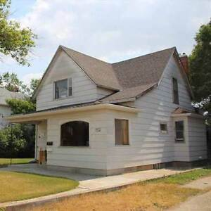 Houses For Rent Moose Jaw Regina Area image 2