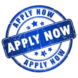 HomeWorking Sales/Business Opportunity - Immediate Start - Cash Paid Weekly