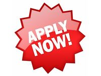 Online Retailers Required - Part Time