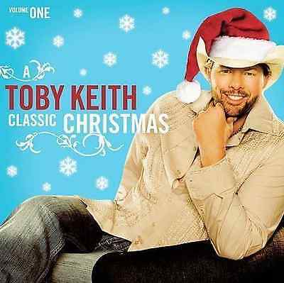 Best Country Christmas Albums | eBay