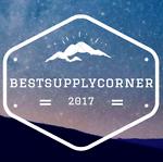 bestsupplycorner