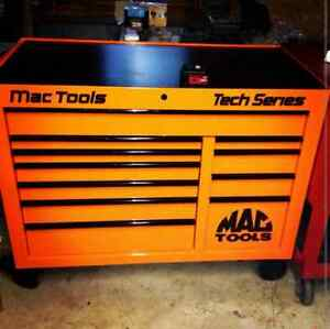 Wanted - Quality Tool Box