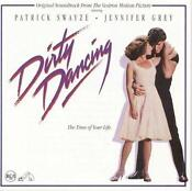 Dirty Dancing CD