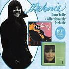 Melanie CD