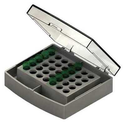 Benchmark Scientific H5000-20 Block 35 X 2.0ml