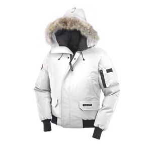 where to buy canada goose in kingston