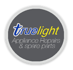 Truelight Appliance Spares