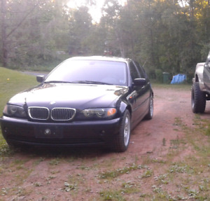 3000    OBO   Awsome car don't want to sell .. but ...