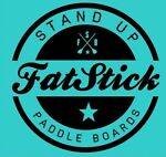 FatStick Stand Up Paddle Boards