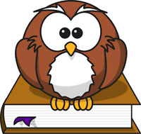 Elementary Tutoring Services