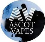Ascot Vapes