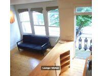 Beautifully Designed 3 Bedroom Victorian Flat