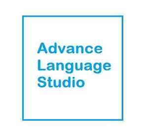 Japanese Korean Language Tutor Sydney City Inner Sydney Preview