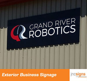 ★CUSTOM SIGNS★ 3D Letters / Digital Printing / Flags / Acrylic Kitchener / Waterloo Kitchener Area image 5
